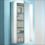 Schneider SplashLine Bathroom Cabinets