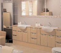 apollo bathroom furniture newport bathroom centre