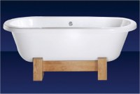 Clearwater Orient Bath