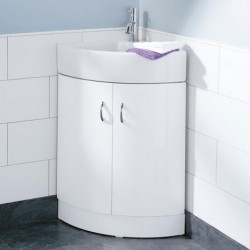 Newport Bathroom Centre Stock Clearance Bathroom Cabinets
