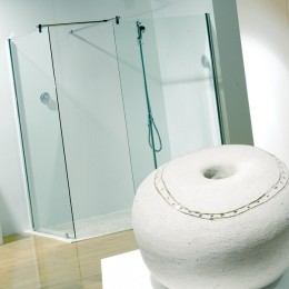 Kudos Ultimate Shower Enclosure Collection