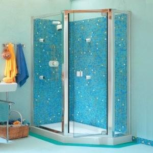 Newport Bathroom Centre About Us
